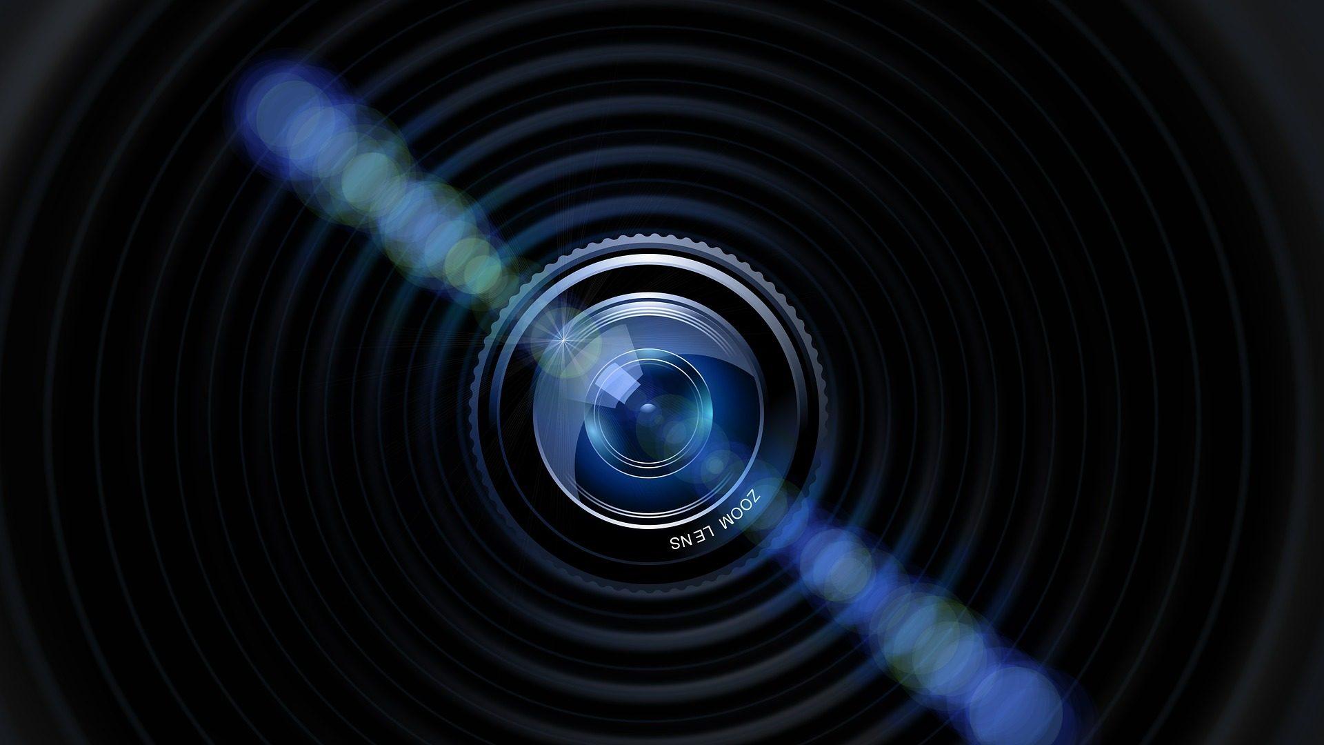 PHOTOADDICT.NET